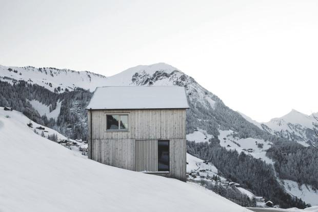Haus-Fontanella_Bernardo-Bader-Architekten_Alpen_05