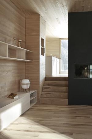 Haus-Fontanella_Bernardo-Bader-Architekten_Wohnraum_06