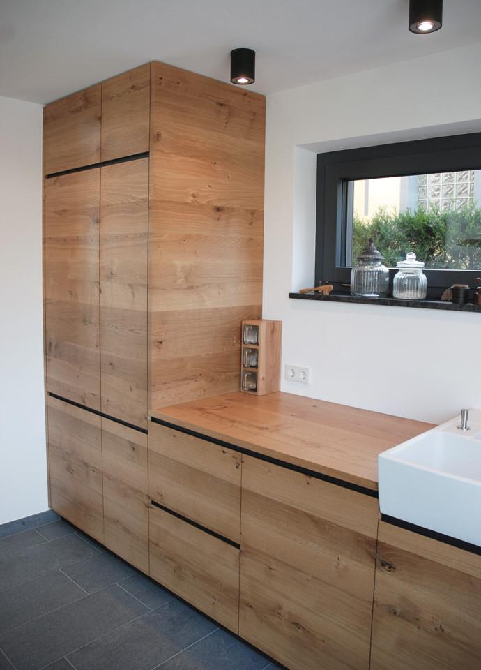 Eckhard_Küche_Küchenzeile-und.Waschbecken