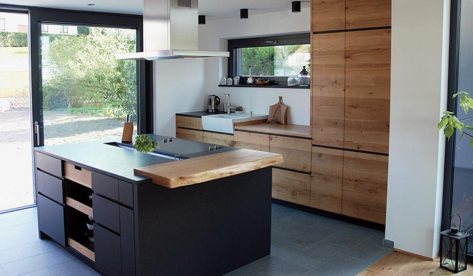 Eckhard_Küche_ganze-Ansicht