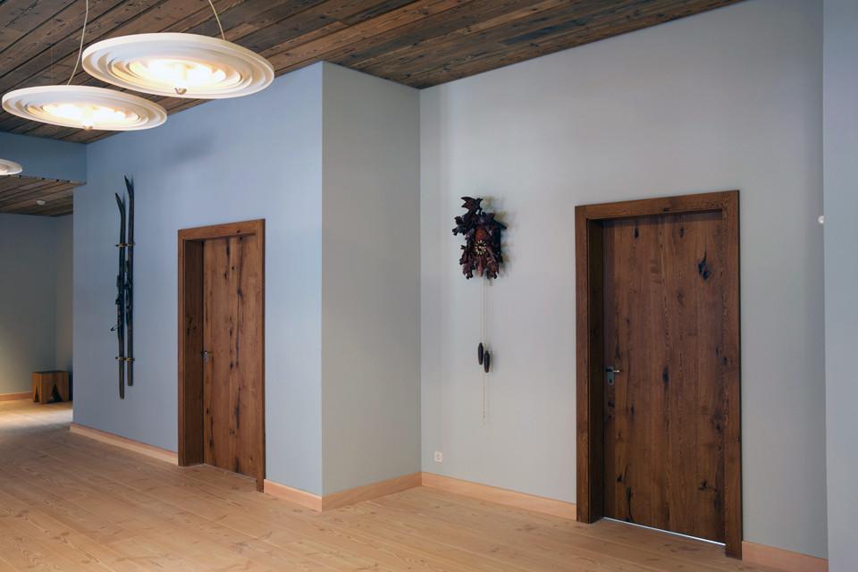 pur-natur-projekt_Douglasie_dielen-natur_Kinderhaus-Luftikus