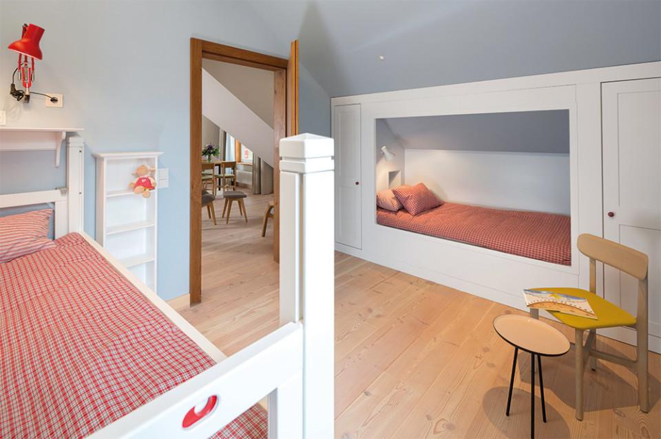 pur-natur-projekt_douglasie-dielen-natur_kinderheim-luftikus_apartement