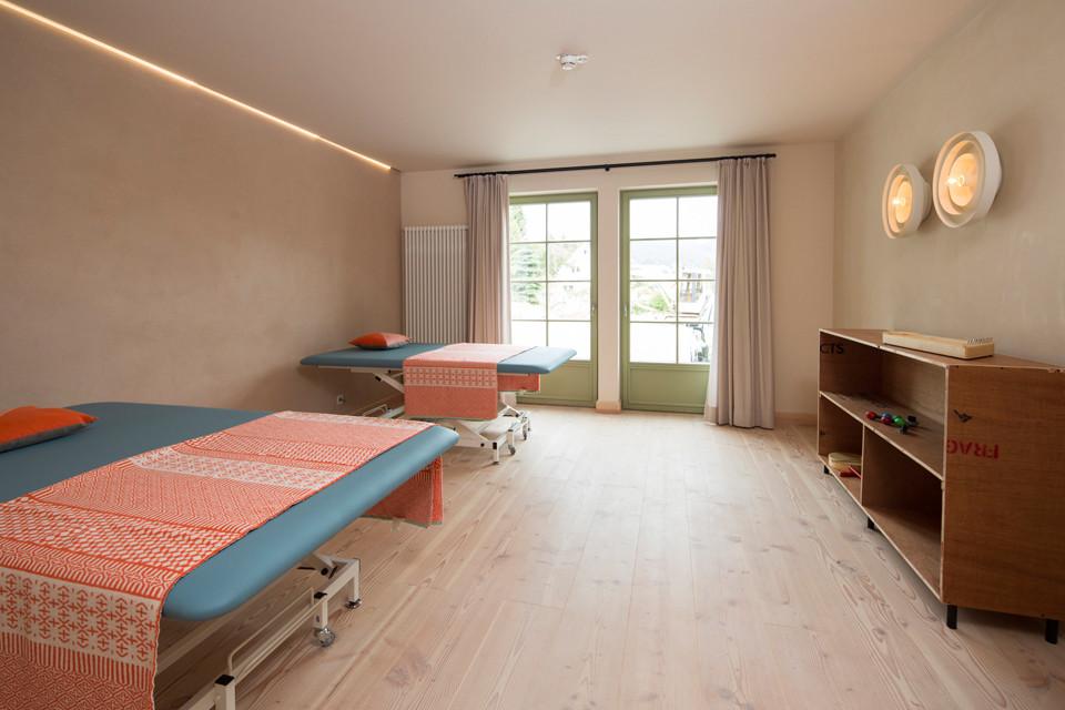 pur-natur-projekt_douglasie-dielen-natur_kinderheim-luftikus_therapieraum