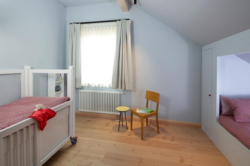 pur-natur-projekt_douglasie-natur_Luftikus-Kinderheim_Kinderzimmer
