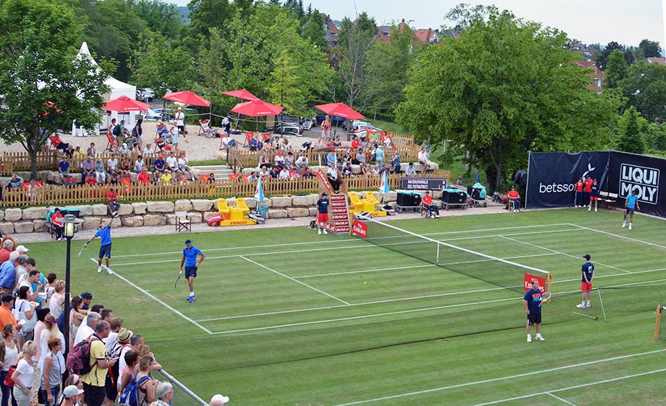 pur-natur_M-Lounge_Mercedes-Cup_Juni2016_Tennis