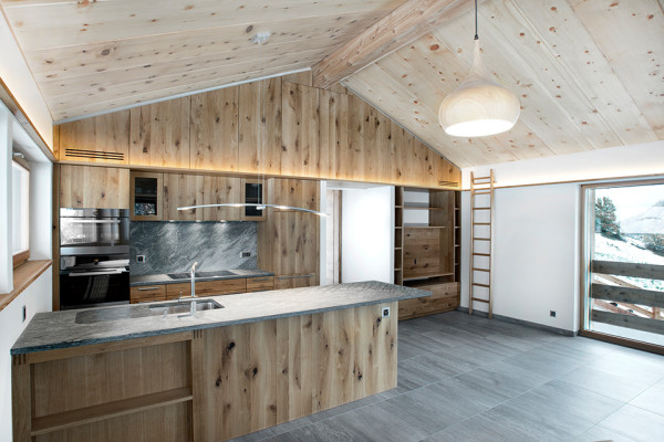 the-larch-barn_Alp-Architects-Sarl_living room