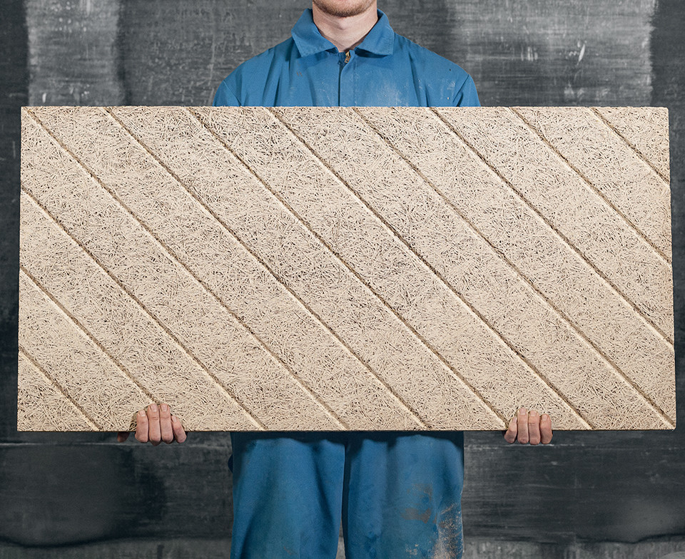 Baux_panels_sweden_particle-board