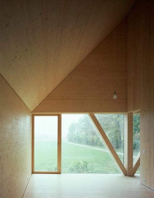 Haus-Balsthal_Pascal-Flammer_©Ioana Marinescu_06