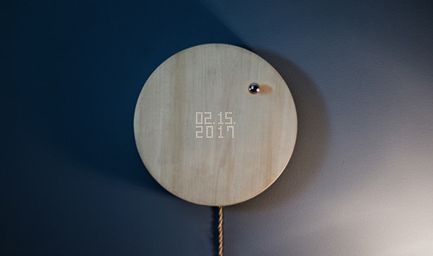 Flyte_Clock_NY_pur-natur_blog_03