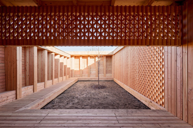 community-centre-refugee-camp_pur-natur_blog_architecture10