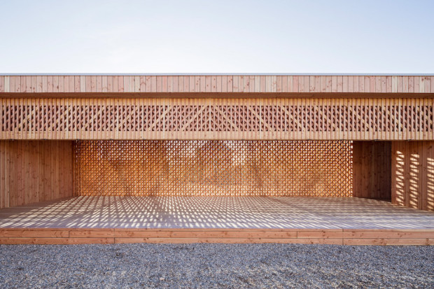 community-centre-refugee-camp_pur-natur_blog_architecture13