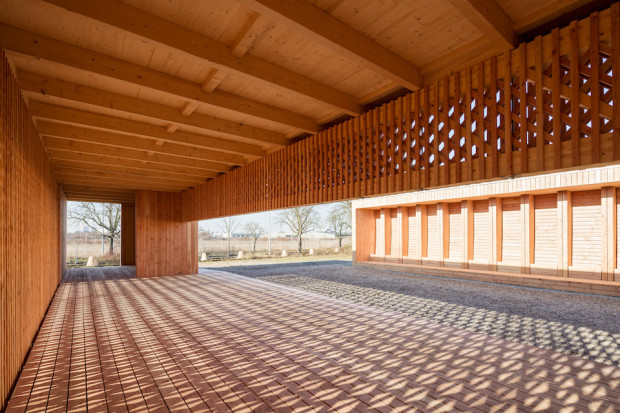 community-centre-refugee-camp_pur-natur_blog_architecture14