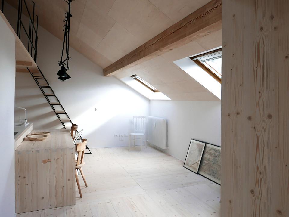 pur-natur-blog-Jab-Studio-Italy-Casa-FWH_02