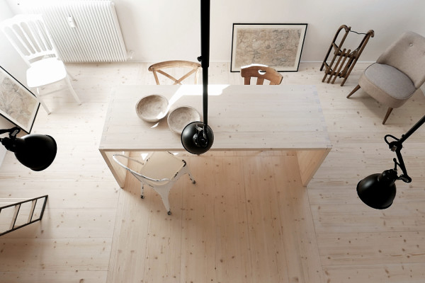 pur-natur-blog-Jab-Studio-Italy-Casa-FWH_05