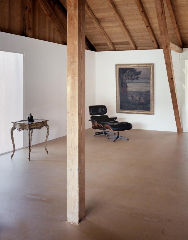pur_natur_blog_Scheune_Ziefen_Brandenberger_Architekten_Basel_07