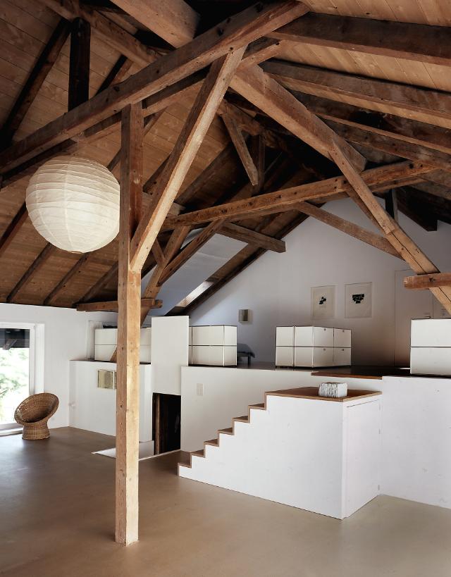 pur_natur_blog_Scheune_Ziefen_Oliver_Brandenberger_Architekten_Basel_01