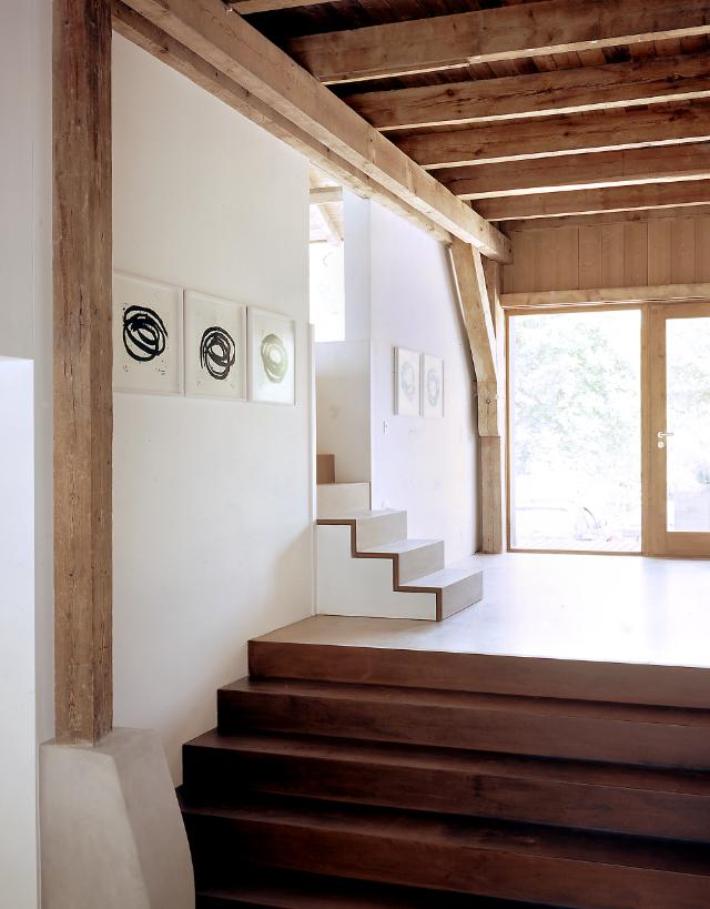 pur_natur_blog_Scheune_Ziefen_Oliver_Brandenberger_Architekten_Basel_02