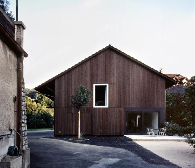 pur_natur_blog_Scheune_Ziefen_Oliver_Brandenberger_Architekten_Basel_04