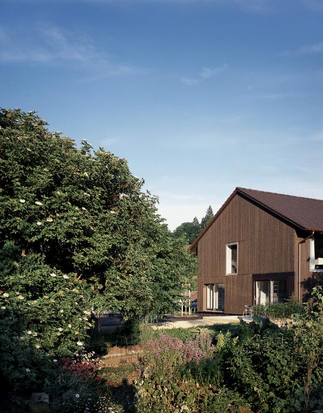 pur_natur_blog_Scheune_Ziefen_Oliver_Brandenberger_Architekten_Basel_06