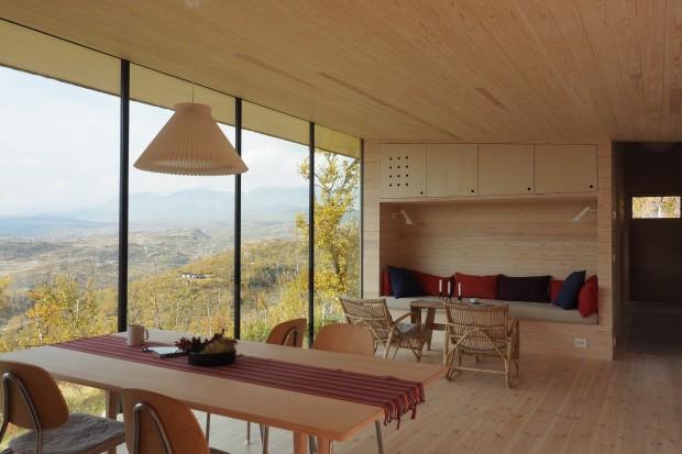 pur_natur_blog_cabin_ustaoset_Jon_Danielsen_Aarhus_architecture_03